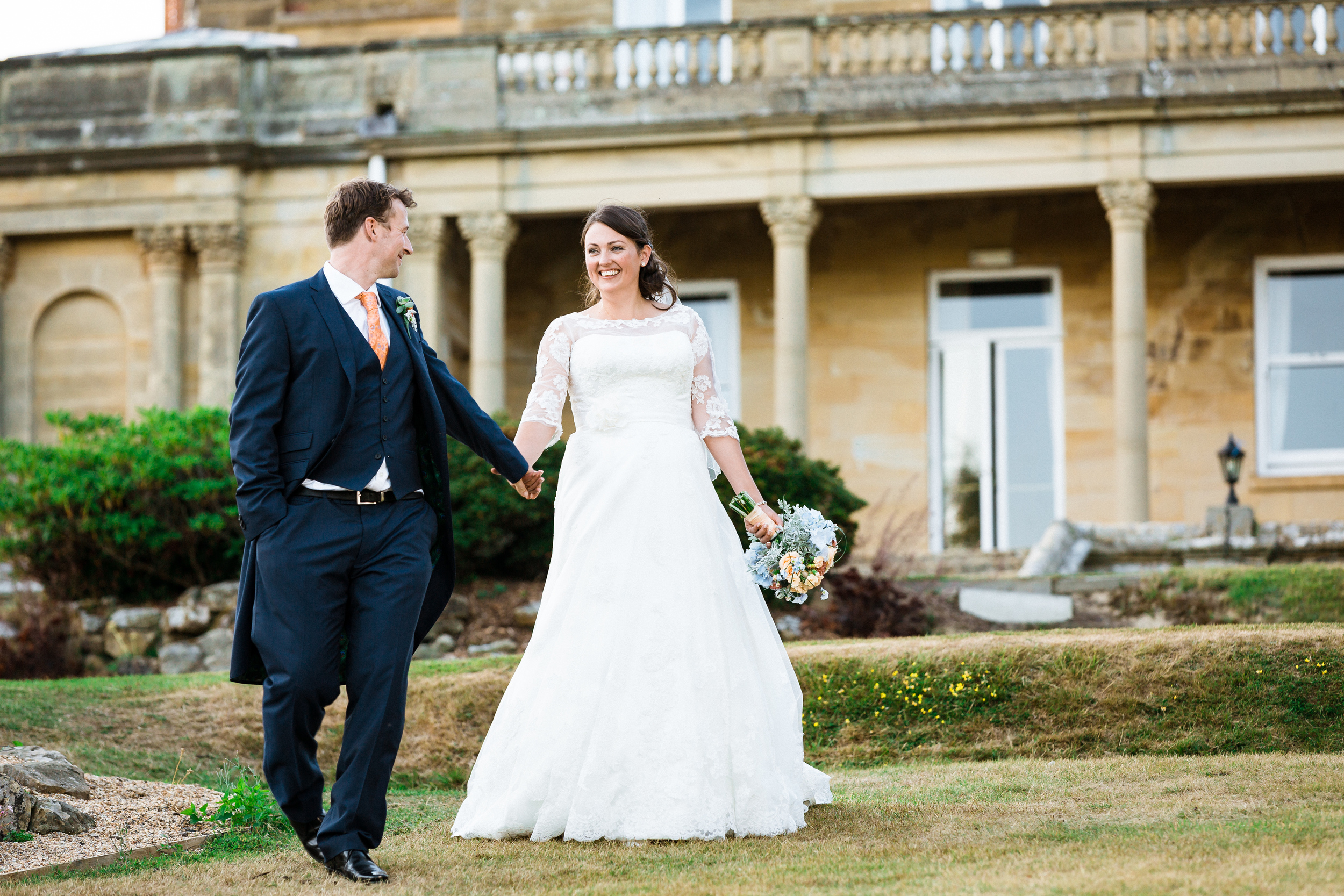 salomons estate tunbridge wells in kent, wedding photographer