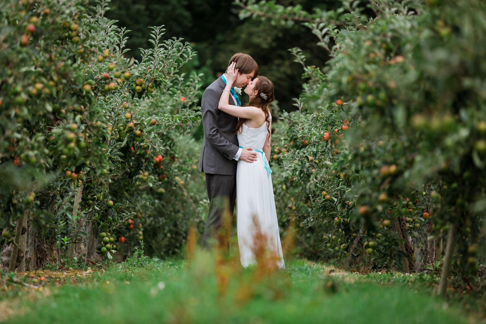 54 - Dan & Jess - The MulBerry Tree - Kent Wedding - 160815 - EMS11334.jpg