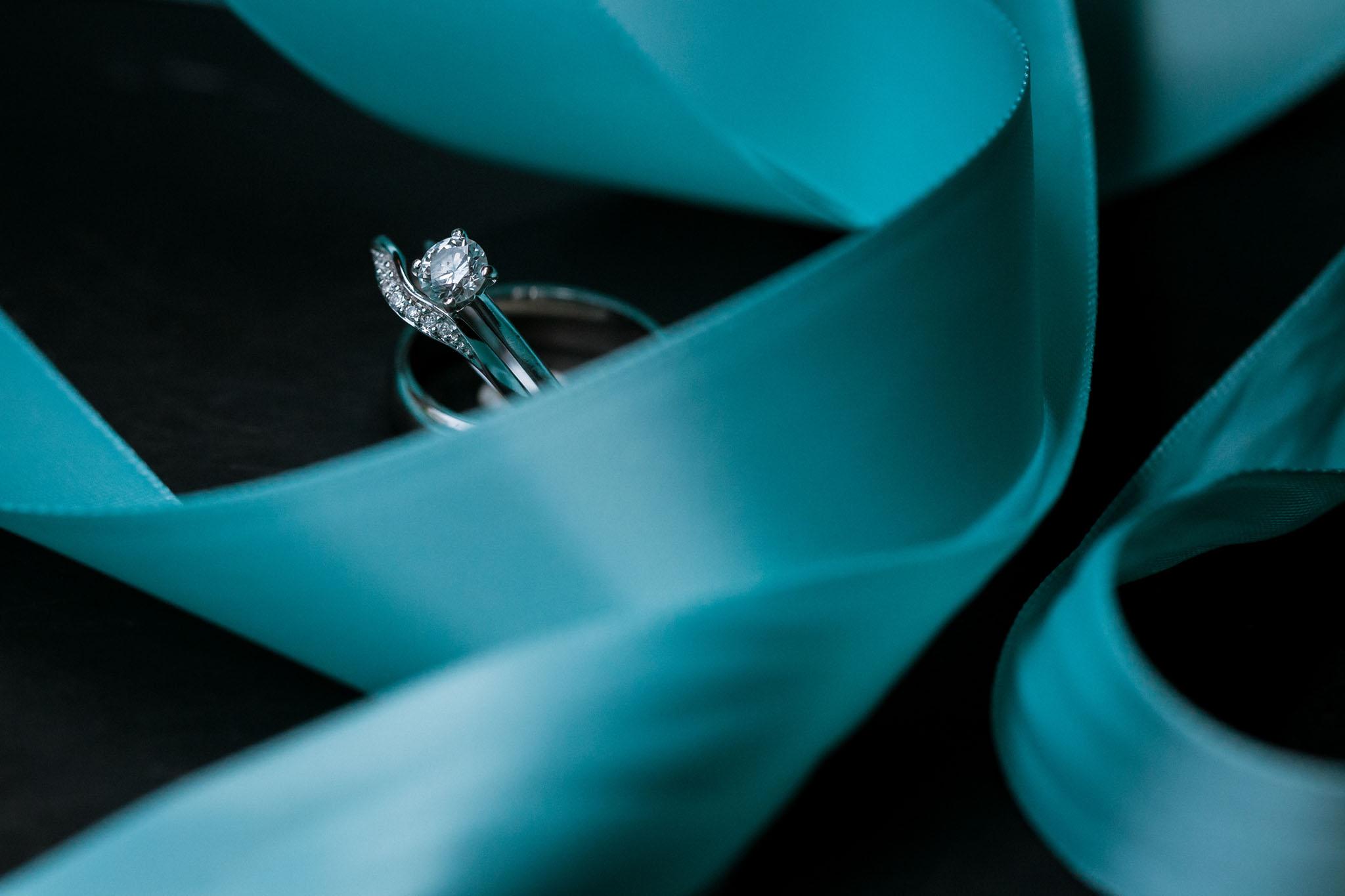 11 - Dan & Jess - The MulBerry Tree - Kent Wedding - 160815 - IMG_0447-2.jpg