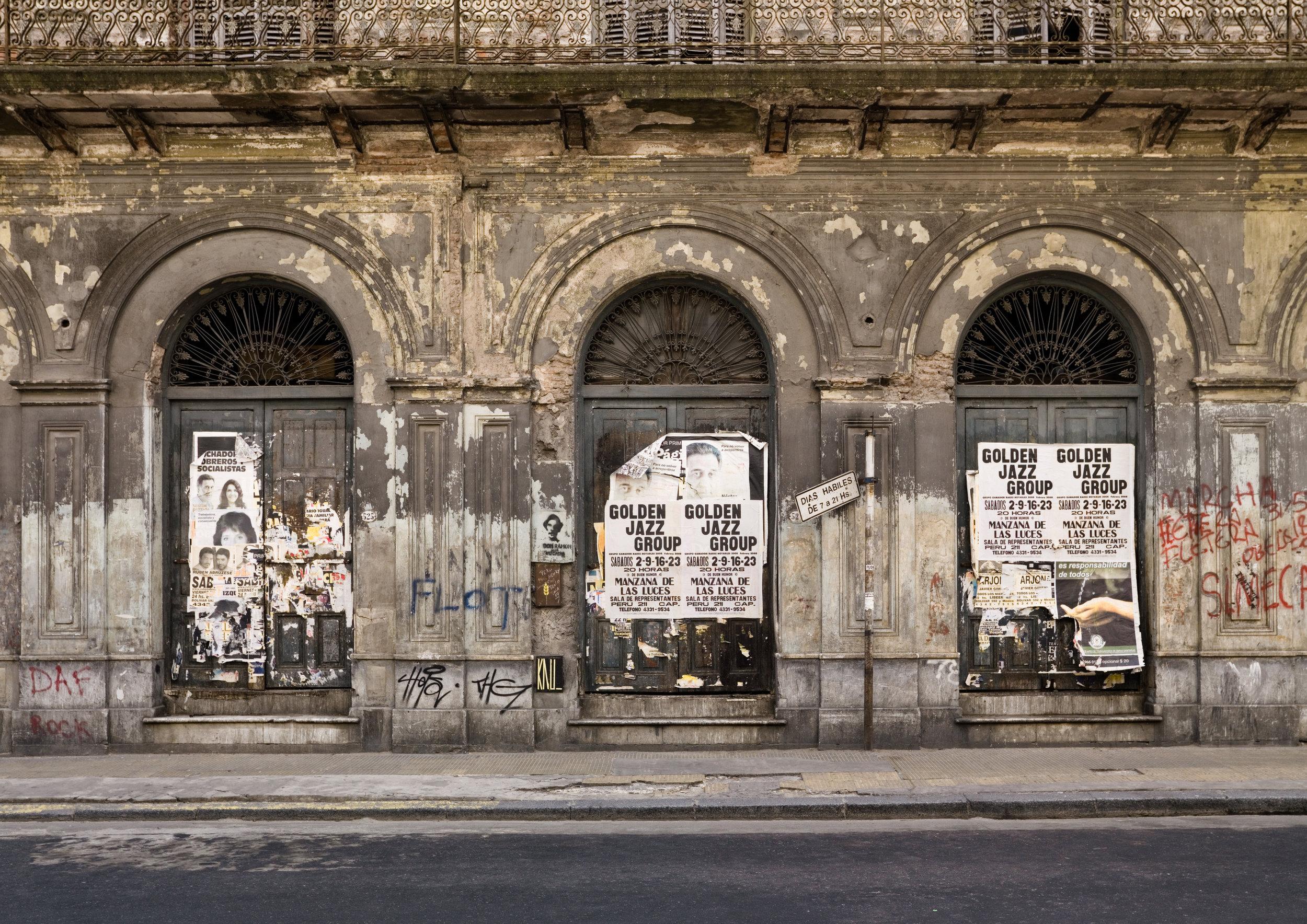 ba wall-2.jpg