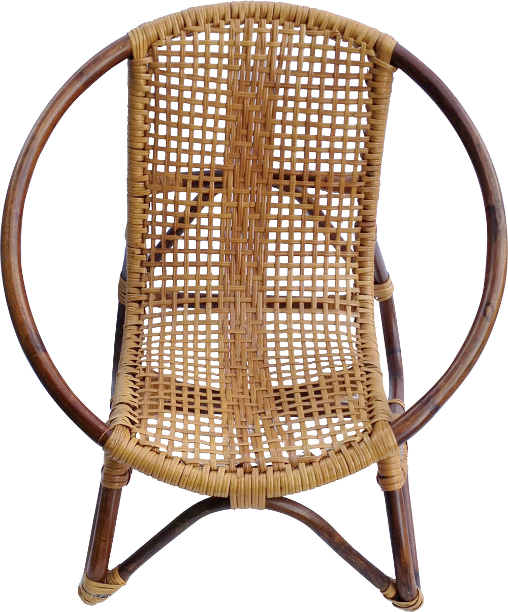 childs_chair-rattan-1-sq_09-12-12.jpg