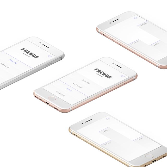 equalizer-app-iphone-8-mockup.jpg