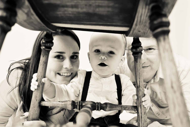 Fotostudio fotoinitiative Mannheim Familienshooting Fotoshooting Fotografin Jaytee Van Stean Heidelberg Ludwigshafen-22.jpg