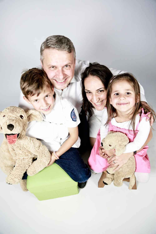 Fotostudio fotoinitiative Mannheim Familienshooting Fotoshooting Fotografin Jaytee Van Stean Heidelberg Ludwigshafen-32.jpg