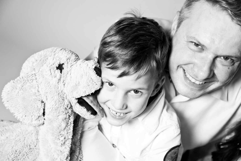 Fotostudio fotoinitiative Mannheim Familienshooting Fotoshooting Fotografin Jaytee Van Stean Heidelberg Ludwigshafen-33.jpg