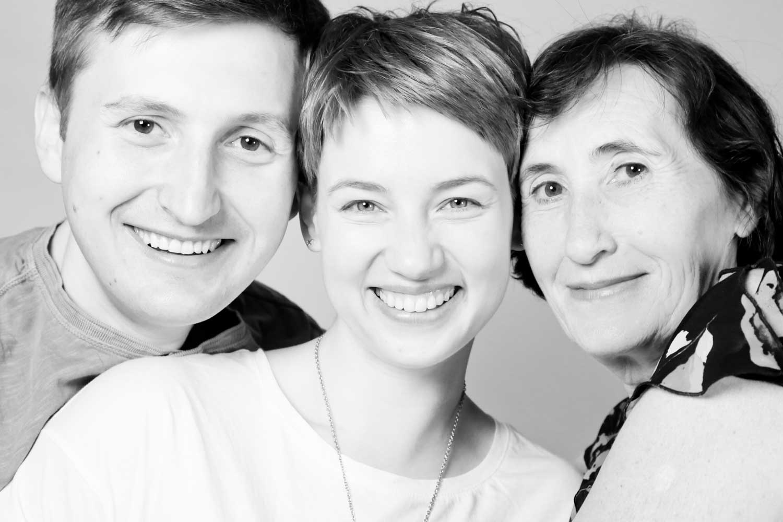 Fotostudio fotoinitiative Mannheim Familienshooting Fotoshooting Fotografin Jaytee Van Stean Heidelberg Ludwigshafen-47.jpg