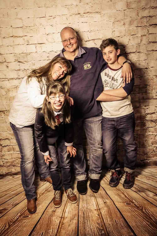 Fotostudio fotoinitiative Mannheim Familienshooting Fotoshooting Fotografin Jaytee Van Stean Heidelberg Ludwigshafen-66.jpg