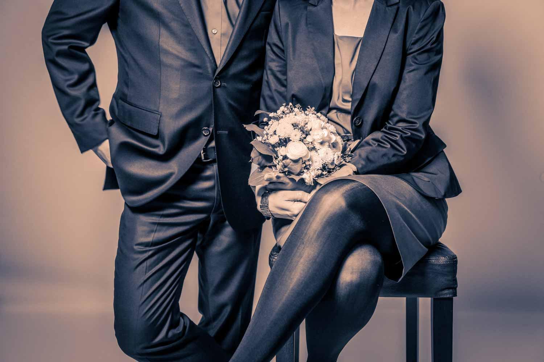 Fotostudio fotoinitiative Mannheim Hochzeitsfotoshooting Brautpaarfotoshooting Fotoshooting Fotografin Jaytee Van Stean Heidelberg Ludwigshafen-2.jpg