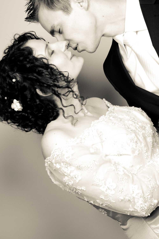 Fotostudio fotoinitiative Mannheim Hochzeitsfotoshooting Brautpaarfotoshooting Fotoshooting Fotografin Jaytee Van Stean Heidelberg Ludwigshafen-10.jpg