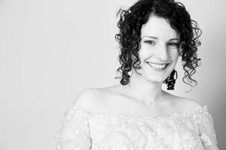 Fotostudio fotoinitiative Mannheim Hochzeitsfotoshooting Brautpaarfotoshooting Fotoshooting Fotografin Jaytee Van Stean Heidelberg Ludwigshafen-12.jpg