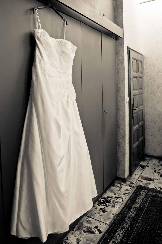 Fotostudio fotoinitiative Mannheim Hochzeitsfotoshooting Brautpaarfotoshooting Fotoshooting Fotografin Jaytee Van Stean Heidelberg Ludwigshafen-16.jpg