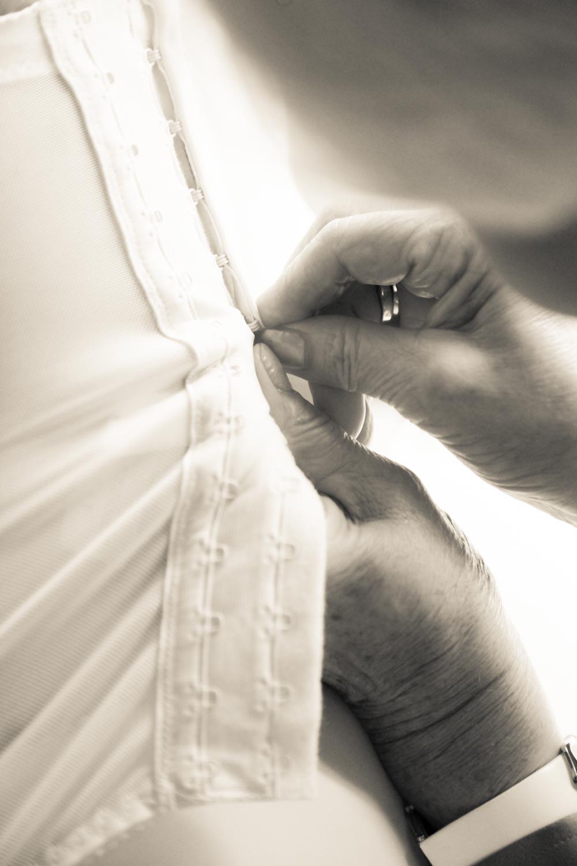 Fotostudio fotoinitiative Mannheim Hochzeitsfotoshooting Brautpaarfotoshooting Fotoshooting Fotografin Jaytee Van Stean Heidelberg Ludwigshafen-18.jpg