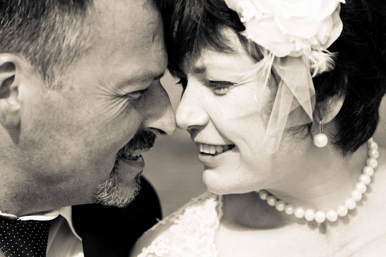 Fotostudio fotoinitiative Mannheim Hochzeitsfotoshooting Brautpaarfotoshooting Fotoshooting Fotografin Jaytee Van Stean Heidelberg Ludwigshafen-22.jpg