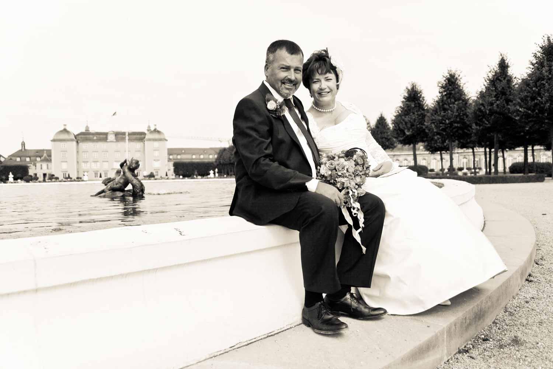 Fotostudio fotoinitiative Mannheim Hochzeitsfotoshooting Brautpaarfotoshooting Fotoshooting Fotografin Jaytee Van Stean Heidelberg Ludwigshafen-23.jpg