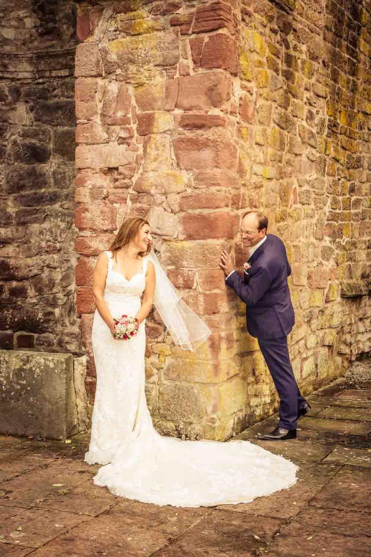 Fotostudio fotoinitiative Mannheim Hochzeitsfotoshooting Brautpaarfotoshooting Fotoshooting Fotografin Jaytee Van Stean Heidelberg Ludwigshafen-44.jpg