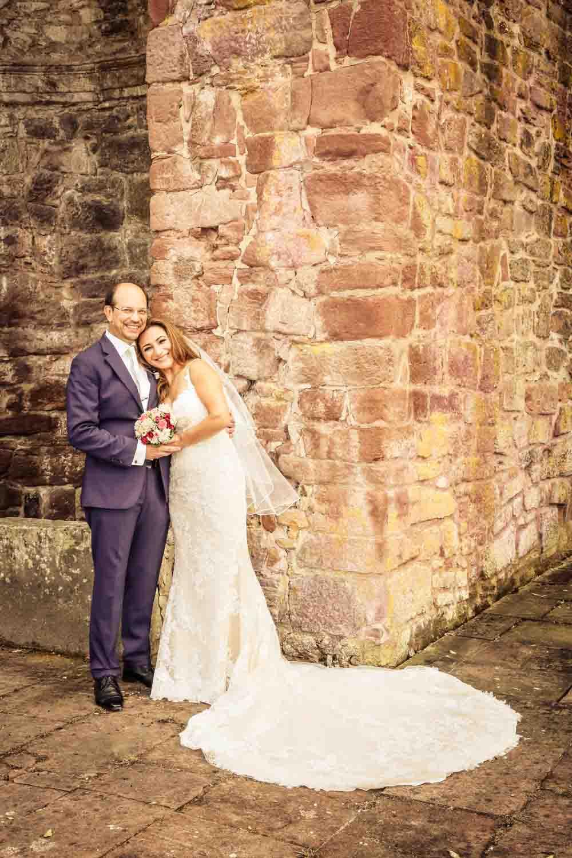 Fotostudio fotoinitiative Mannheim Hochzeitsfotoshooting Brautpaarfotoshooting Fotoshooting Fotografin Jaytee Van Stean Heidelberg Ludwigshafen-45.jpg