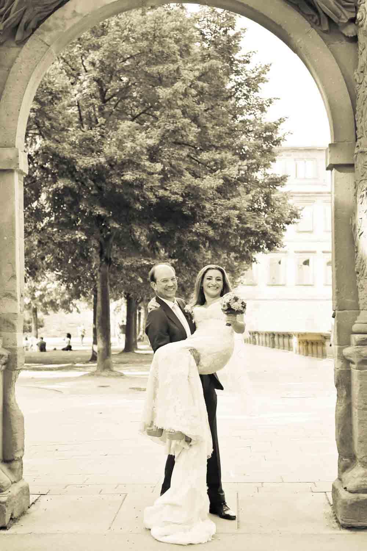 Fotostudio fotoinitiative Mannheim Hochzeitsfotoshooting Brautpaarfotoshooting Fotoshooting Fotografin Jaytee Van Stean Heidelberg Ludwigshafen-48.jpg