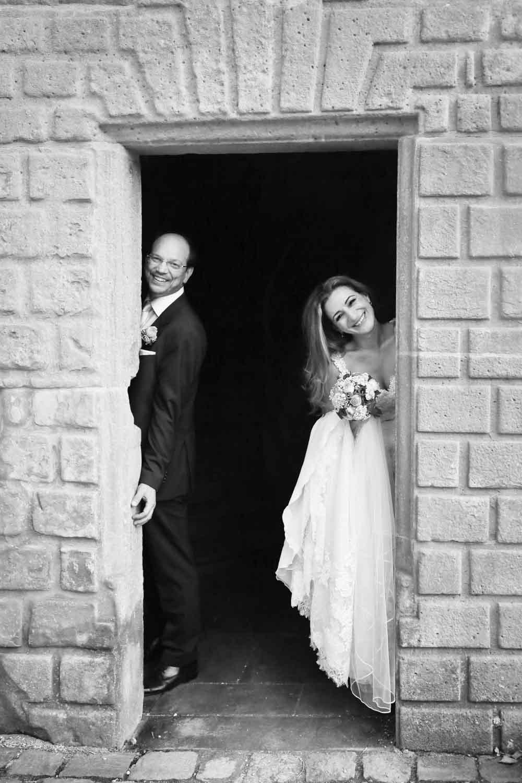 Fotostudio fotoinitiative Mannheim Hochzeitsfotoshooting Brautpaarfotoshooting Fotoshooting Fotografin Jaytee Van Stean Heidelberg Ludwigshafen-52.jpg