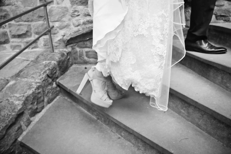 Fotostudio fotoinitiative Mannheim Hochzeitsfotoshooting Brautpaarfotoshooting Fotoshooting Fotografin Jaytee Van Stean Heidelberg Ludwigshafen-53.jpg