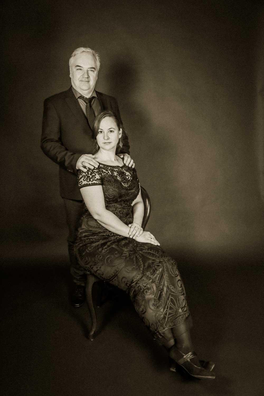 Fotostudio fotoinitiative Mannheim Hochzeitsfotoshooting Brautpaarfotoshooting Fotoshooting Fotografin Jaytee Van Stean Heidelberg Ludwigshafen-54.jpg