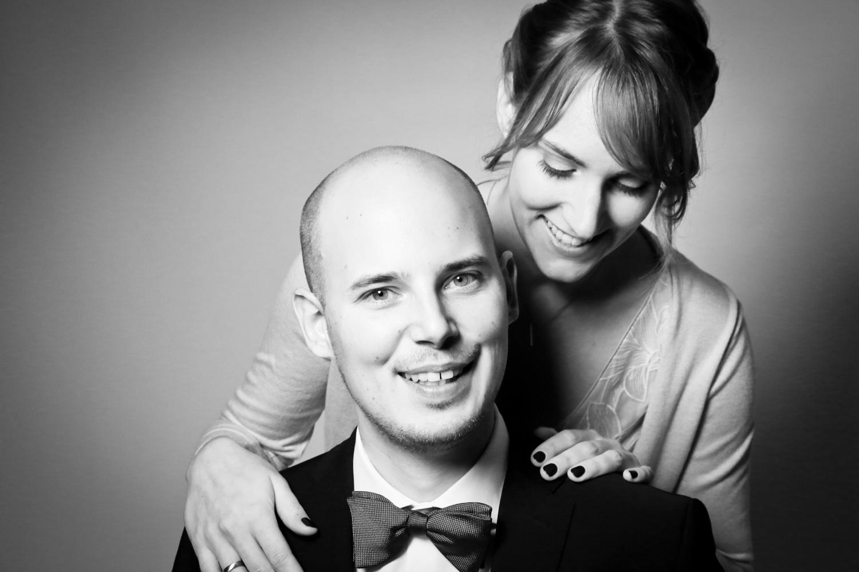 Fotostudio fotoinitiative Mannheim Hochzeitsfotoshooting Brautpaarfotoshooting Fotoshooting Fotografin Jaytee Van Stean Heidelberg Ludwigshafen-59.jpg