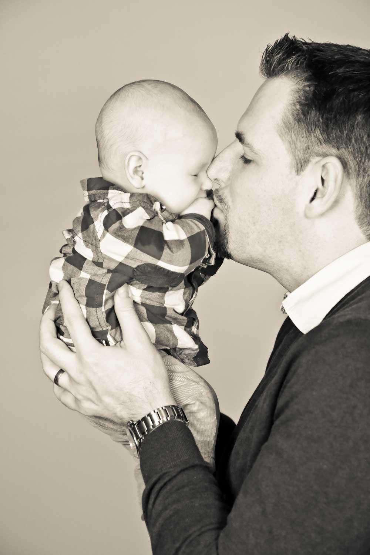 Fotostudio fotoinitiative Baby Babies Neugeborenen Kinder Kids Fotoshooting Fotografin Jaytee Van Stean Mannheim Heidelberg Ludwigshafen-2.jpg