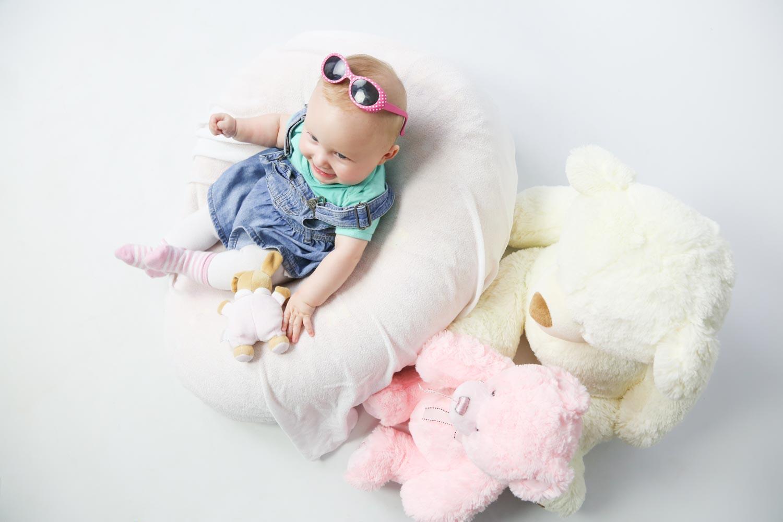 Fotostudio fotoinitiative Baby Babies Neugeborenen Kinder Kids Fotoshooting Fotografin Jaytee Van Stean Mannheim Heidelberg Ludwigshafen-6.jpg
