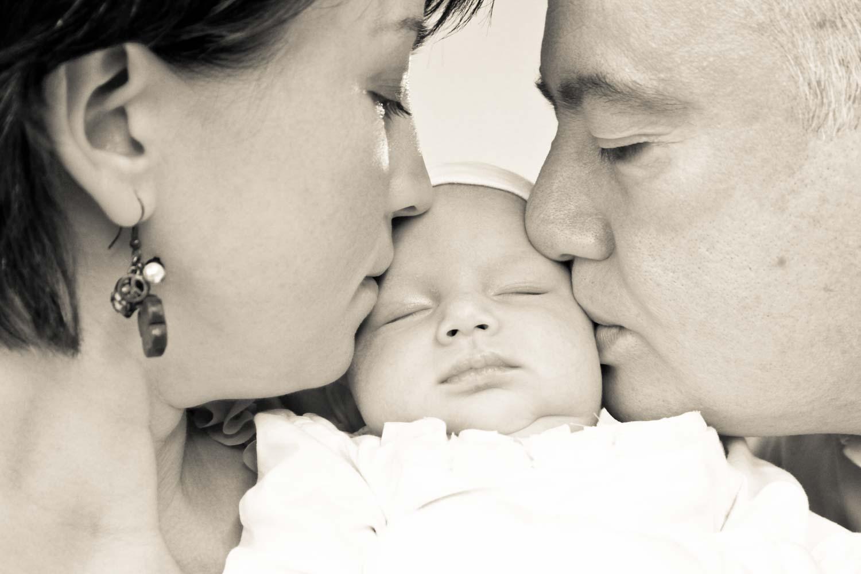 Fotostudio fotoinitiative Baby Babies Neugeborenen Kinder Kids Fotoshooting Fotografin Jaytee Van Stean Mannheim Heidelberg Ludwigshafen-12.jpg