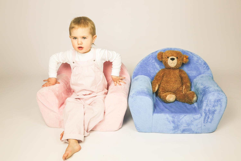 Fotostudio fotoinitiative Baby Babies Neugeborenen Kinder Kids Fotoshooting Fotografin Jaytee Van Stean Mannheim Heidelberg Ludwigshafen-15.jpg