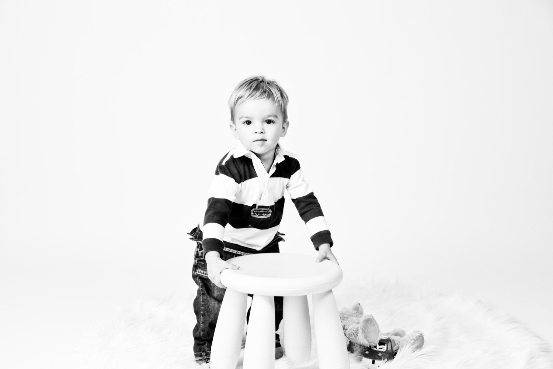 Fotostudio fotoinitiative Baby Babies Neugeborenen Kinder Kids Fotoshooting Fotografin Jaytee Van Stean Mannheim Heidelberg Ludwigshafen-23.jpg