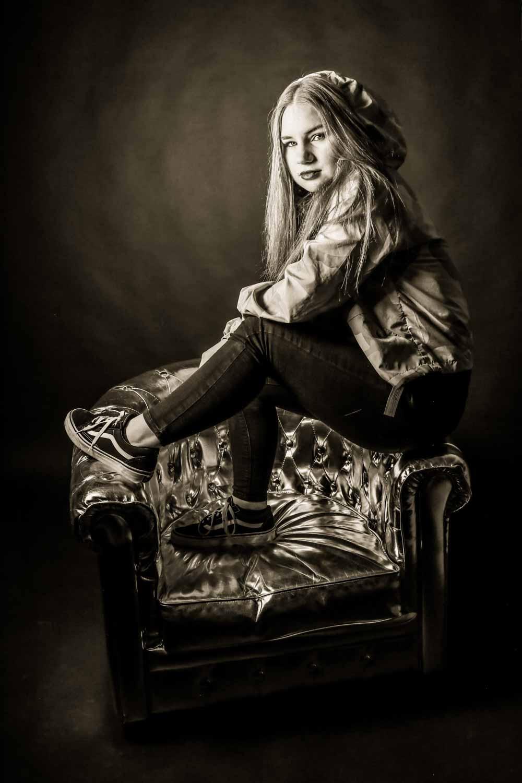 Fotostudio fotoinitiative Fotoshooting Teenagers Fotografin Jaytee Van Stean Mannheim Heidelberg Ludwigshafen-9.jpg