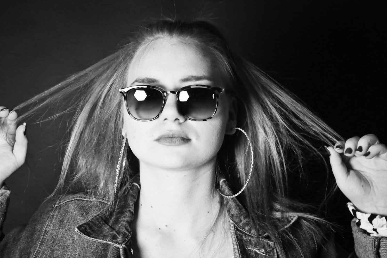Fotostudio fotoinitiative Fotoshooting Teenagers Fotografin Jaytee Van Stean Mannheim Heidelberg Ludwigshafen-11.jpg