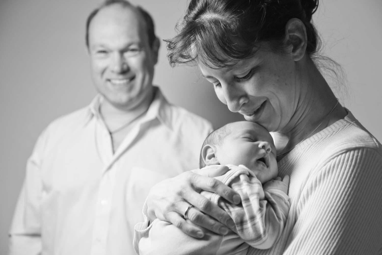 Fotostudio fotoinitiative Mannheim Familienshooting Fotoshooting Fotografin Jaytee Van Stean Heidelberg Ludwigshafen-31.jpg