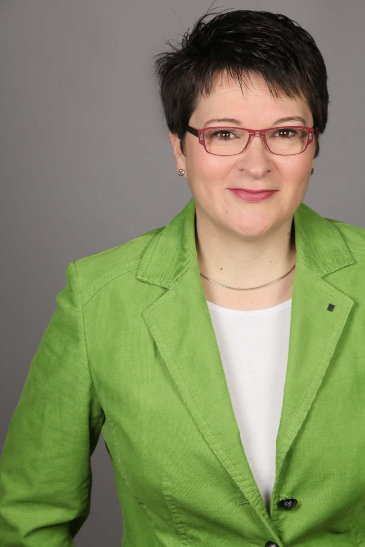 Fotostudio fotoinitiative Fotoshooting Business Businessfotos Fotografin Jaytee Van Stean Mannheim Heidelberg Ludwigshafen-13.jpg