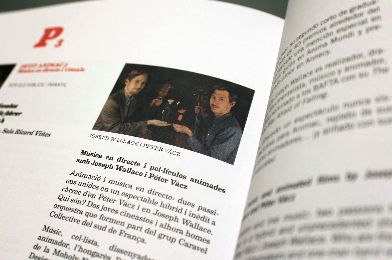 05+Animac+catalogue+Joseph+Wallace.jpg