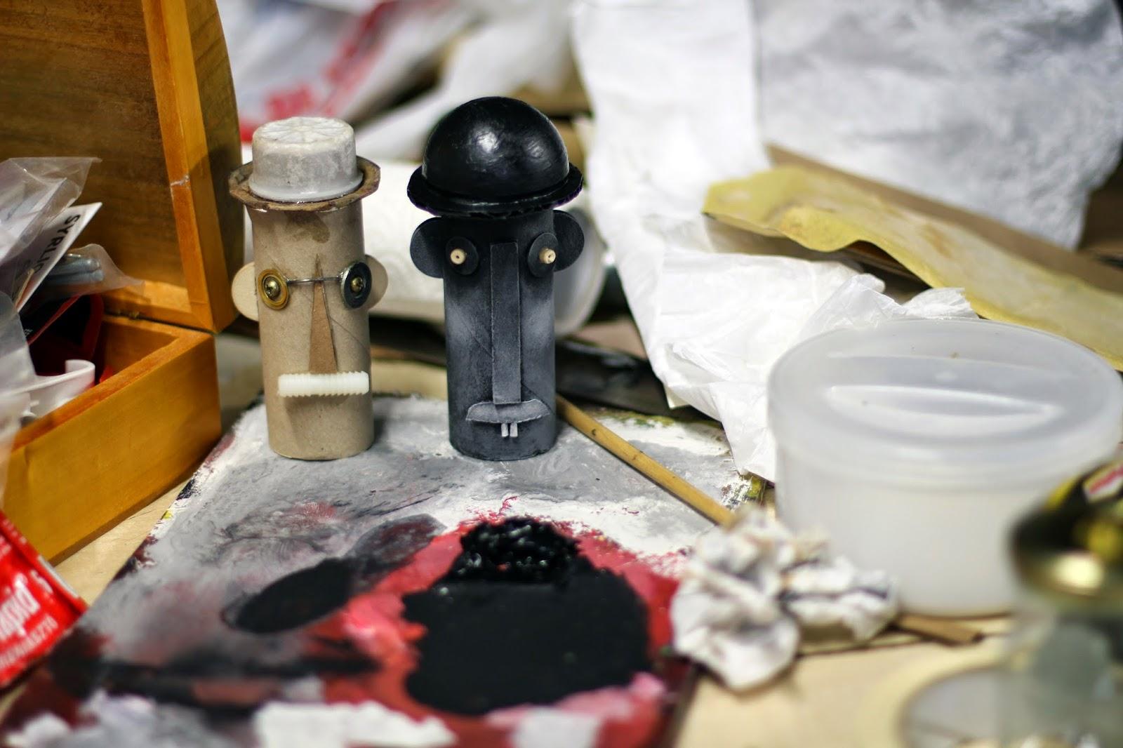 Puppet_Heads_Joseph_Wallace.JPG