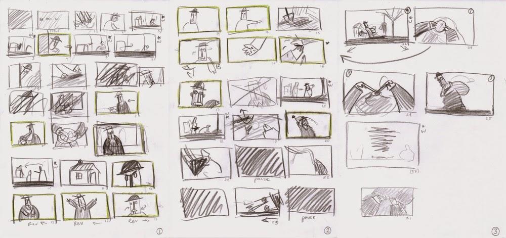 La_Foret_Storyboard_Montage.jpg