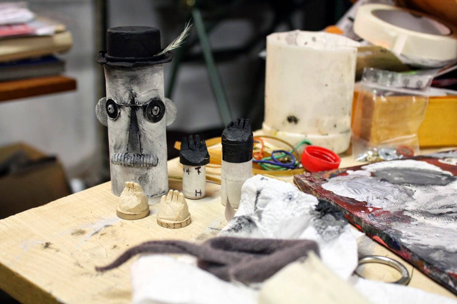 Puppet_Hands_Joseph_Wallace.JPG
