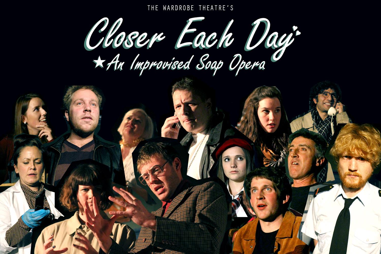 closer_each_day_01.jpg