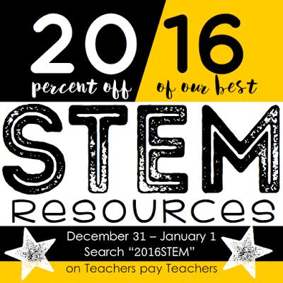 2016 STEM sale - 5.png
