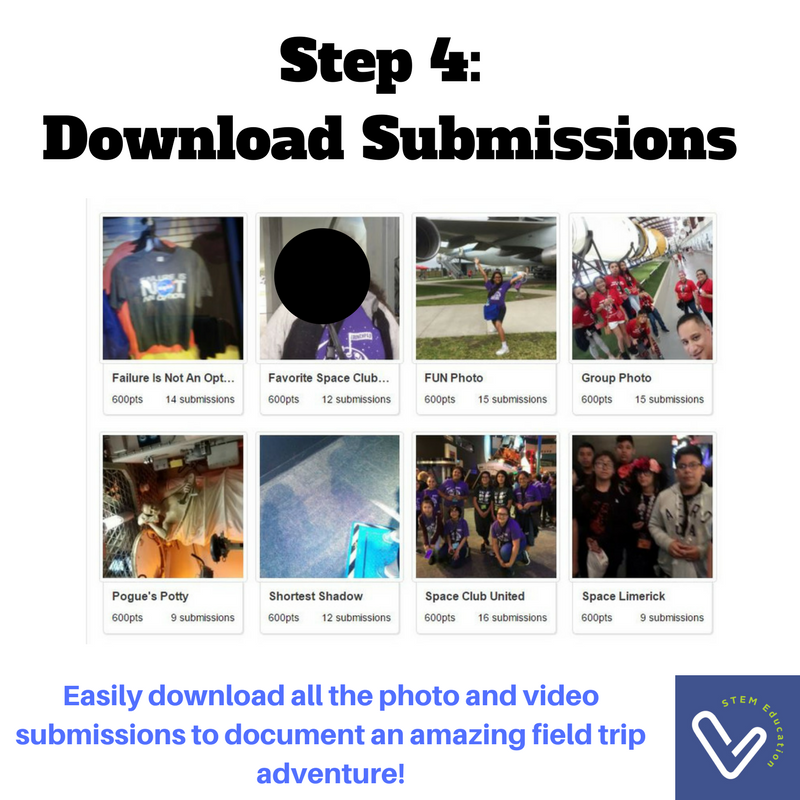 Copy of Copy of Copy of Create missions in GooseChase.png