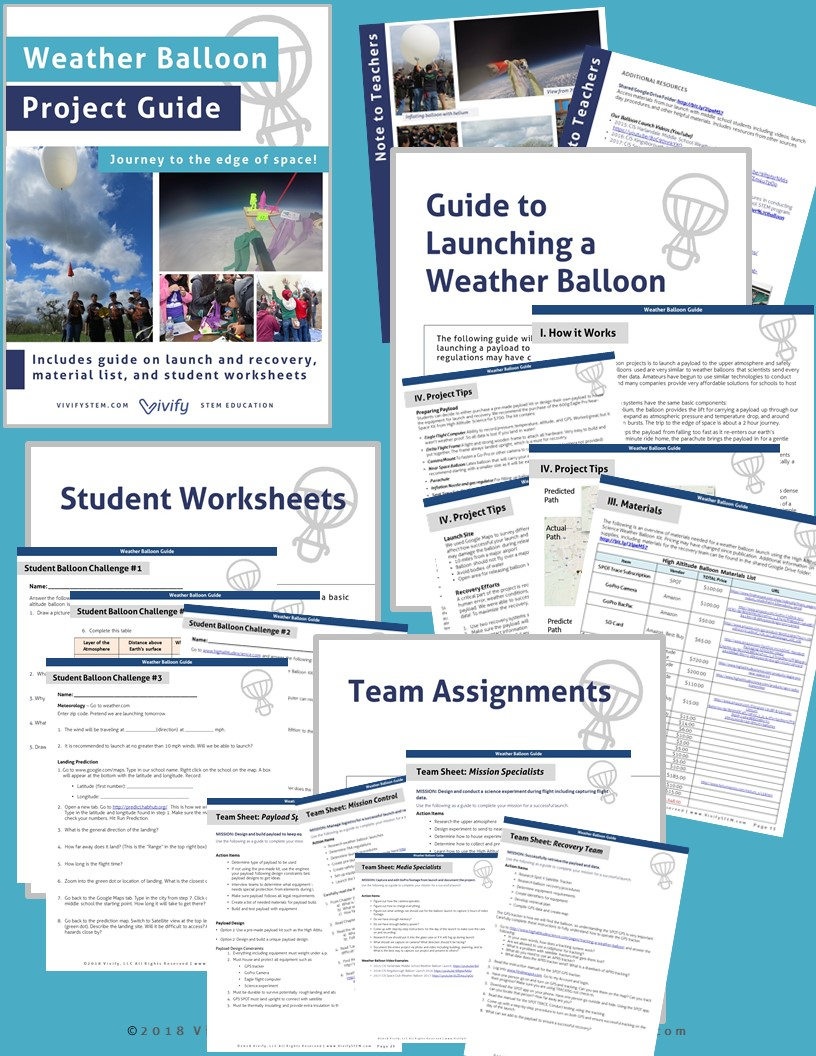 Weather Balloon Launch Guide_vivify_preview.jpg