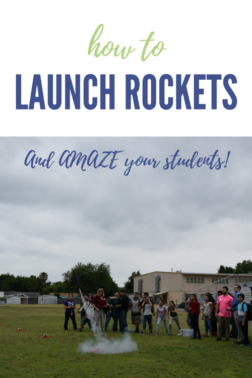 Launch Rockets.png