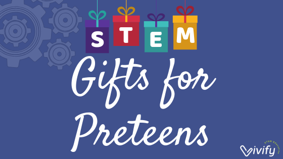 STEM gifts for preteens.png