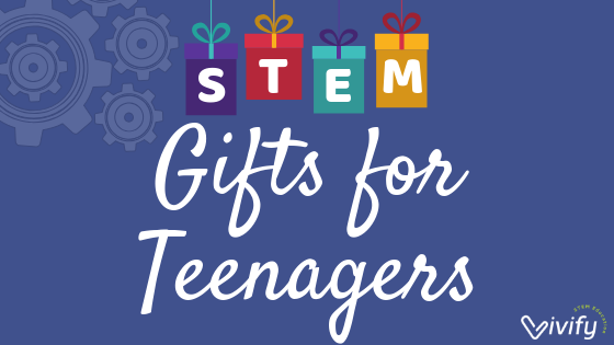 STEM gifts for teenagers.png