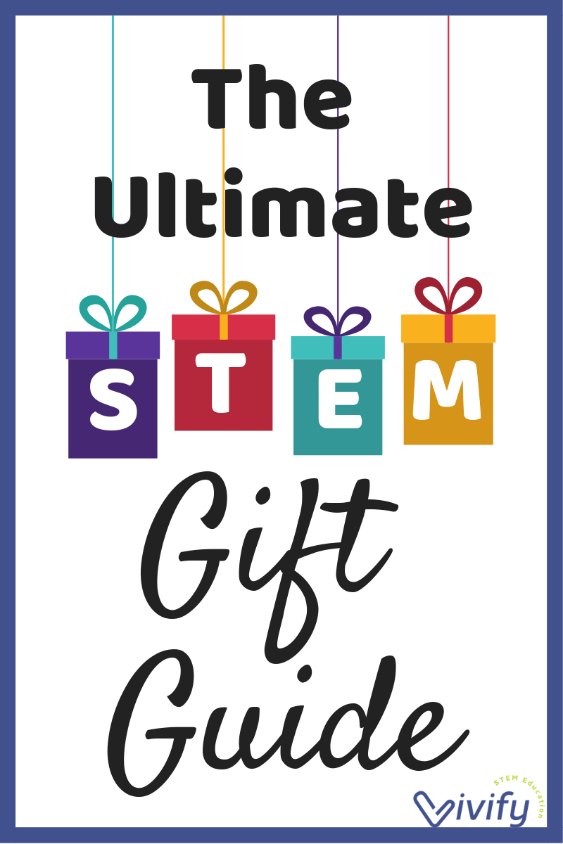 Ultimate STEM Gift Guide - pinterest.png