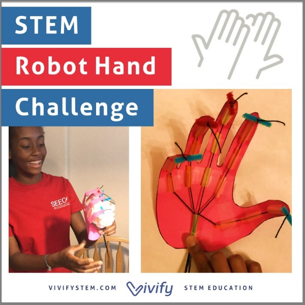 Cover Page Square_robot hand.jpg