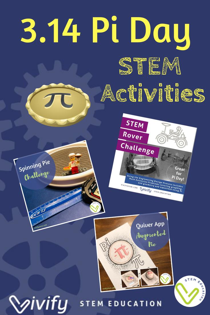 Pi Day STEM - pinterest.png