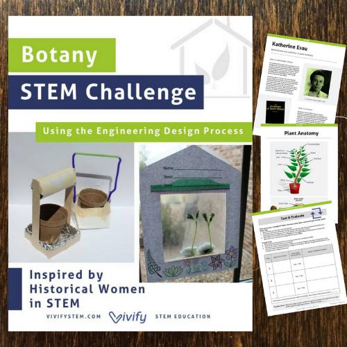 Botany+STEM+Challenge+cover.png