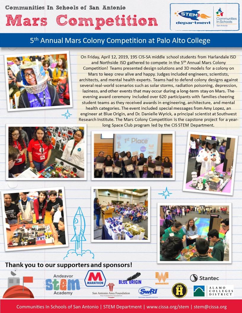 CIS Mars Colony Competition 2019_1.jpg